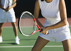 private tennis lessons french riviera